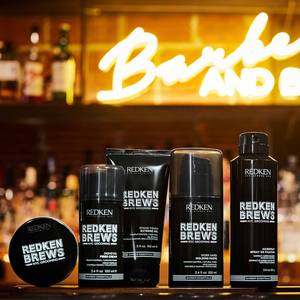 redken-brews-introduction-mens-grooming
