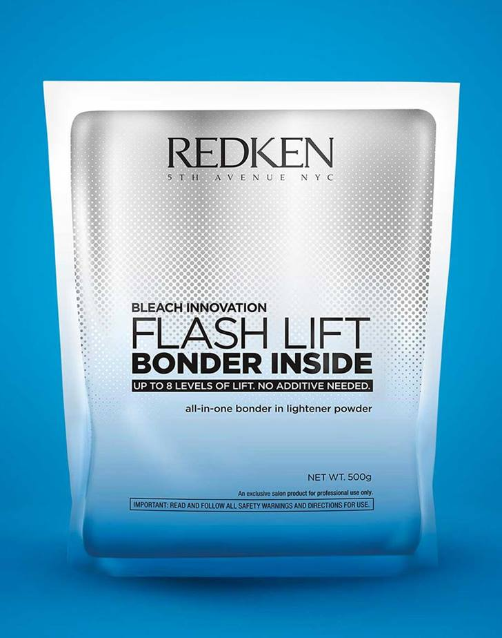 Flash Lift Bonder Inside Av Redken